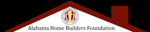 Home Builders Association of Alabama