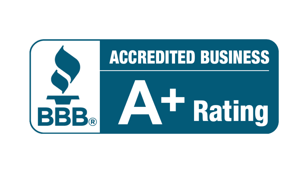 Accredited Business Rating