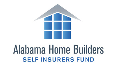 Alabama Home Builders Self Insurers Fund